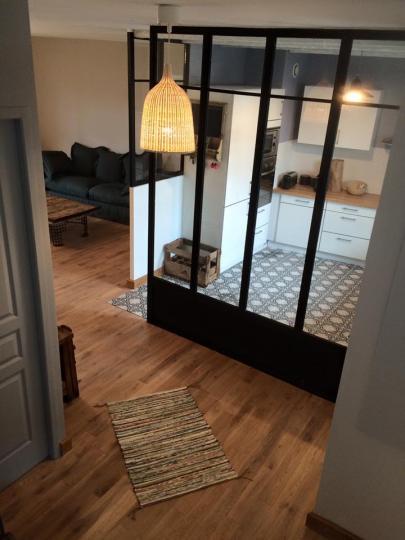 frise grec fer et pierre ferronnerie d 39 art carreaux. Black Bedroom Furniture Sets. Home Design Ideas