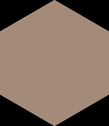 Carreau de ciment u12 fer et pierre for Poncer carreaux ciment