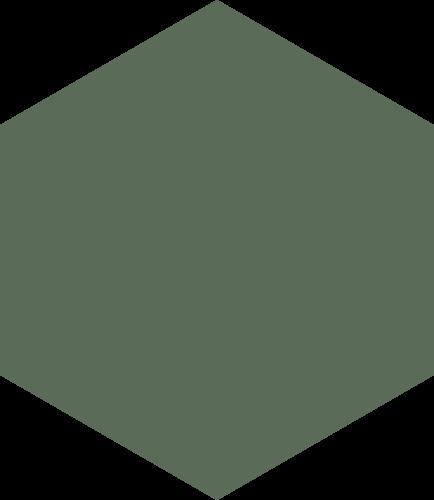 Carreau de ciment u47 fer et pierre for Poncer carreaux ciment