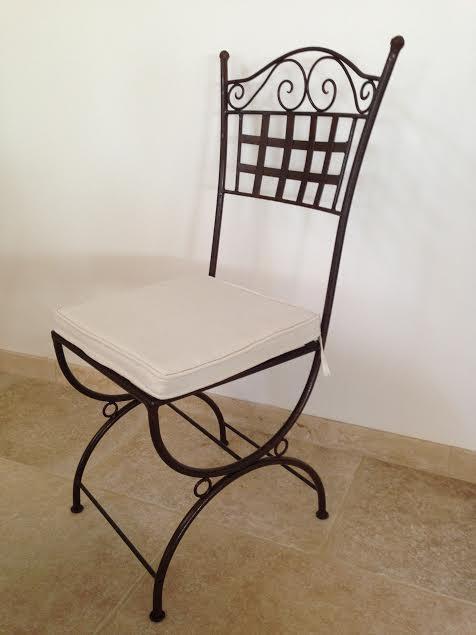 alice fer et pierre ferronnerie d 39 art carreaux de ciment. Black Bedroom Furniture Sets. Home Design Ideas