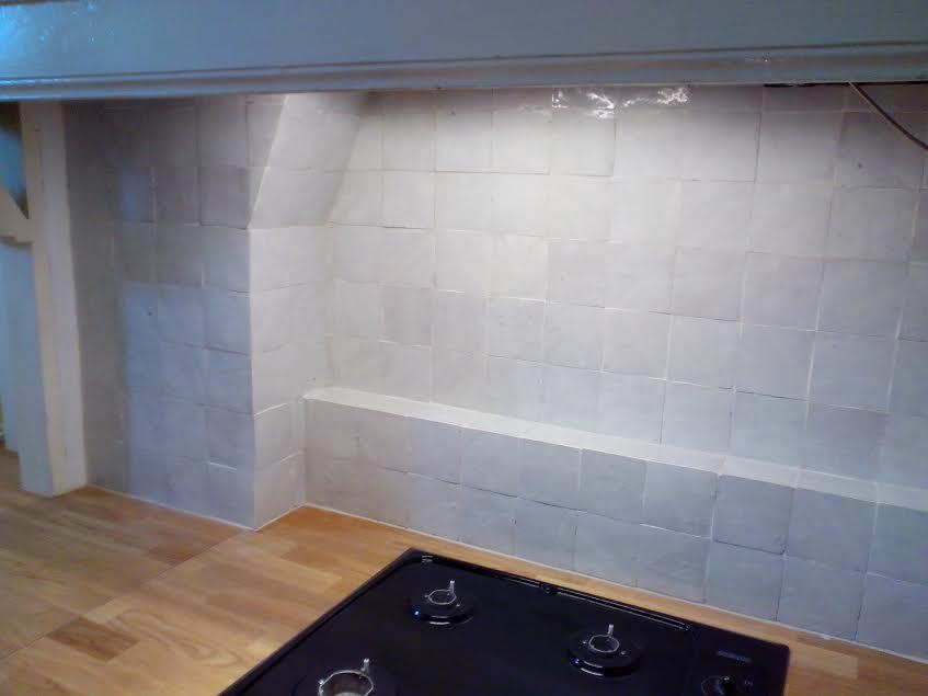 zellige fer et pierre ferronnerie d 39 art carreaux de ciment. Black Bedroom Furniture Sets. Home Design Ideas